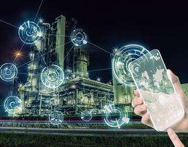 Mạng 5G sẽ được thử nghiệm ở TPHCM trong tháng 9/2019