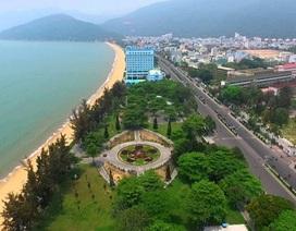 Kiến nghị điều chỉnh lại Quy hoạch chung thành phố Quy Nhơn