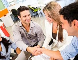 Vì sao giao tiếp hiệu quả nơi công sở là quan trọng?