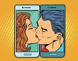 Ai mê ứng dụng hẹn hò trực tuyến thì hãy cảnh giác điều này