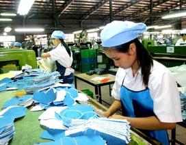 Kinh tế Vĩnh Phúc 6 tháng đầu năm 2019: Xác lập nhiều kỷ lục mới
