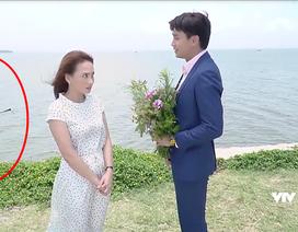"""""""Về nhà đi con"""": Kết phim có hậu nhưng màn cầu hôn Vũ - Thư vẫn bị chê"""