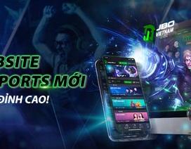 Tưng bừng sự kiện Esports hấp dẫn mùa hè này cùng sự đồng hành của JBO Vietnam!