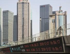 """Có đúng """"hàng ngàn"""" công ty nước ngoài bỏ chạy khỏi Trung Quốc vì """"thương chiến""""?"""