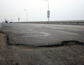 """Bộ Giao thông nói gì về đề nghị """"bỏ ngay Quỹ Bảo trì đường bộ""""?"""