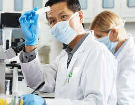 Sắp ra mắt dự án Asi@Connect tại Việt Nam để hỗ trợ thúc đẩy nghiên cứu khoa học