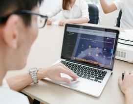 Startup giáo dục trực tuyến bậc phổ thông Edmicro nhận đầu tư từ Quỹ đầu tư hàng đầu khu vực Đông Nam Á