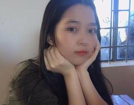 Đã tìm thấy nữ sinh mất tích ở sân bay Nội Bài