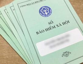 Hà Nội: Hàng trăm doanh nghiệp nợ BHXH lên đến hơn 270 tỷ đồng