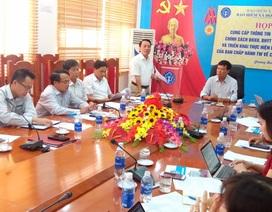 Quảng Bình: Số tham gia bảo hiểm xã hội tự nguyện tăng 1,64 lần so với năm 2018