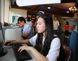 Nhiều trường đại học tại TP.HCM không xét tuyển bổ sung
