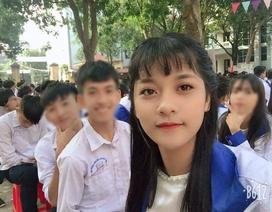Thiếu nữ 16 tuổi mất tích bí ẩn sau khi dự  sinh nhật tại nhà hàng