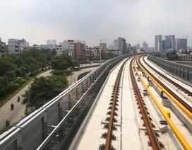 """Việt Nam, Singapore, Indonesia là điểm đến hàng đầu châu Á cho kế hoạch """"Vành đai và Con đường"""" của Trung Quốc"""