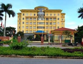 Quảng Bình: Gần 2.000 doanh nghiệp nợ đọng BHXH với số tiền trên 175 tỷ đồng