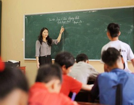 """Câu chuyện """"Lời nói dối của cô giáo"""" nhận nghìn lượt chia sẻ, gây xúc động trước thềm năm học mới"""