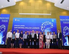 Đi tìm giải pháp tạo động lực cho thế hệ trẻ tiếp cận tiếng Anh