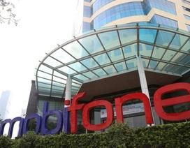"""Các """"ông lớn"""" Agribank, MobiFone, VNPT phải cổ phần xong trong năm 2020"""