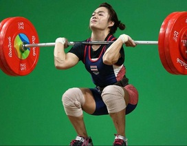 Làng thể thao Thái Lan rúng động vì scancal doping