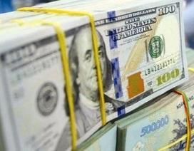 """Chuyên gia: Khó có nguy cơ Việt Nam bị gắn mác """"thao túng tiền tệ"""" như Trung Quốc"""