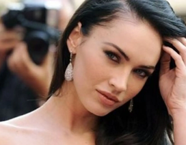 Mỹ nhân Megan Fox từng bị chồng từ chối phũ phàng, không muốn hẹn hò