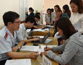 Bảo hiểm xã hội VN: Ban hành phần mềm quản lý hoạt động thanh tra, kiểm tra