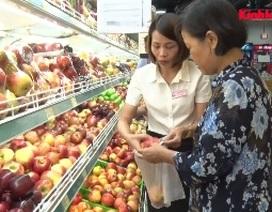 Tập đoàn BRG tích cực kết nối tiêu thụ và xây dựng thương hiệu hàng Việt
