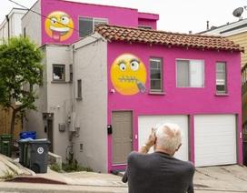 """Bị phạt hơn 90 triệu đồng vì hàng xóm """"tố"""", chủ nhà bất ngờ trả đũa"""
