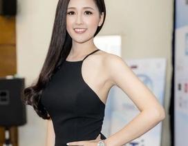 """Cầm chục tỷ đầu tư cổ phiếu, Mai Phương Thuý """"khoe mẽ"""" thắng lớn"""