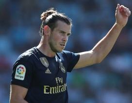 Nhật ký chuyển nhượng ngày 18/8: Xác định tương lai của Gareth Bale