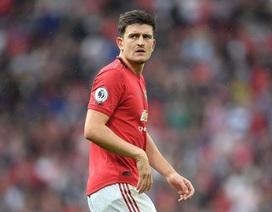 Ba ngôi sao đáng chú ý nhất ở trận Man Utd gặp Wolves