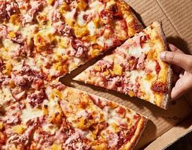 Dân mạng thích thú với câu chuyện về cậu bé gọi điện cho cảnh sát để... đặt bánh pizza và cái kết bất ngờ