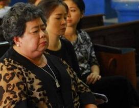 """Mối """"oan nghiệt"""" giữa công ty Phương Trang và Hứa Thị Phấn vẫn chưa có hồi kết"""