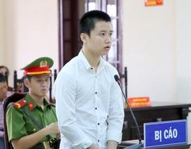 Thiếu niên đâm chết người vì nhắc vượt đèn đỏ bị tuyên phạt 5 năm 6 tháng tù
