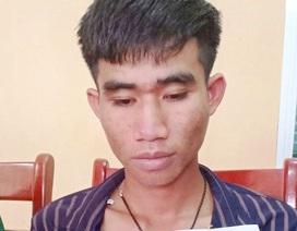 Sau 4 năm trốn chạy, kẻ lừa bán 2 thiếu nữ sang Trung Quốc sa lưới