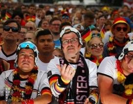 Chênh vênh trên bờ vực suy thoái, Chính phủ Đức sẵn sàng sử dụng gói cứu trợ 55 tỷ đô la
