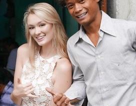"""Cặp đôi đũa lệch gây """"bão""""một thời ở Indonesia trở lại với loạt khoảnh khắc ngọt ngào!"""