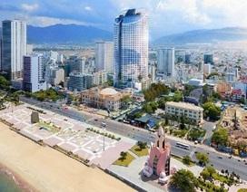 Rót tiền vào bất động sản sở hữu có thời hạn: Người Việt đa phần còn dè dặt