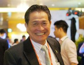 Nhà sáng lập Đặng Văn Thành liệu có trở lại Sacombank sau 7 năm vắng bóng?