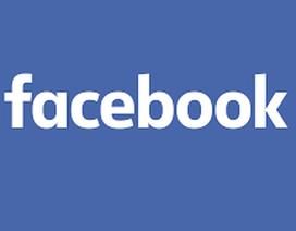 Trường mầm non kiện vụ đăng tin thất thiệt về trường trên facebook