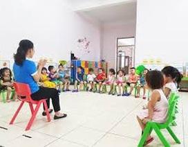 Trước kỳ thi tuyển viên chức, hơn 50 giáo viên mầm non viết tâm thư gửi Bí thư Tỉnh