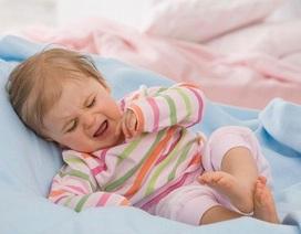Làm gì để cải thiện rối loạn tiêu hóa ở trẻ em hiệu quả, an toàn?