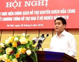 Hà Nội tăng cường hỗ trợ, khuyến khích người dân hỏa táng