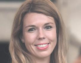 Rộ tin Mỹ từ chối thị thực cho bạn gái kém 24 tuổi của Thủ tướng Anh
