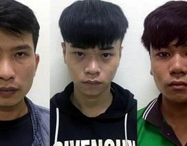 """Hà Nội: Xuất hiện dịch vụ sửa xe phục vụ… """"quái xế"""" đua xe"""