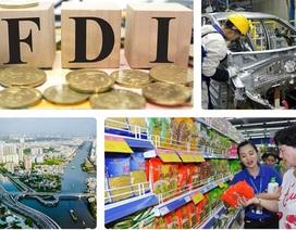 """Tổng Bí thư: Khắc phục chuyện doanh nghiệp FDI chuyển giá, đầu tư chui, """"núp bóng"""" tinh vi"""