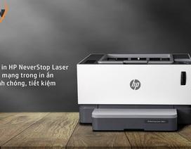 Máy in HP – Giải pháp tối ưu cho các nhu cầu in ấn khác nhau của doanh nghiệp
