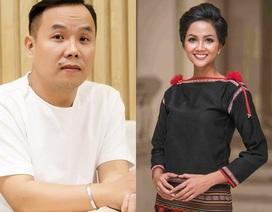 Bị cho là thêu dệt gia cảnh nghèo khó, Hoa hậu H'Hen Niê bức xúc lên tiếng?