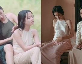 Nhức nhối chuyện sử dụng trẻ em đóng phim, phim Việt cứ ra rạp lại thua lỗ