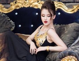 """NTK Đỗ Trịnh Hoài Nam đánh thức """"nàng thơ"""" trong các quý cô trung niên"""