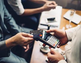 Giám đốc Khối Bán lẻ VIB: Ngân hàng Việt đang giành lại thế tiên phong trên thị trường thẻ